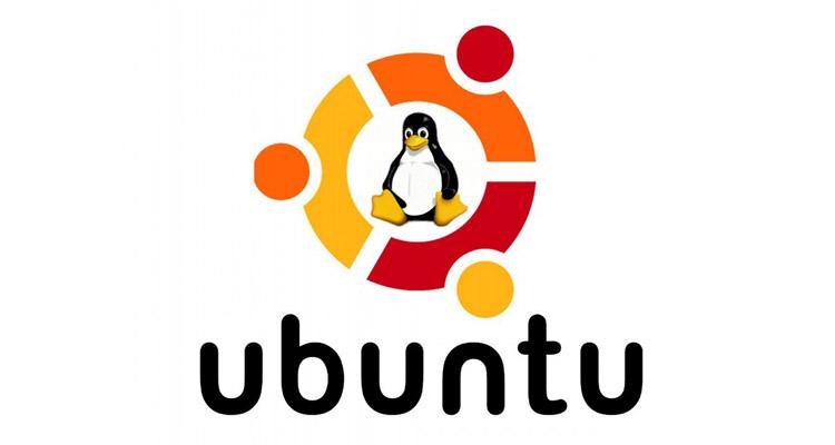 VPS系统:CentOS、Ubuntu、Debian对比