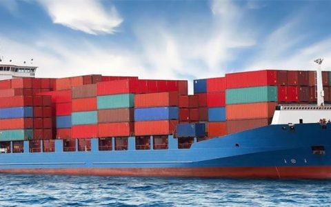 全球各大船公司简介及航线分布