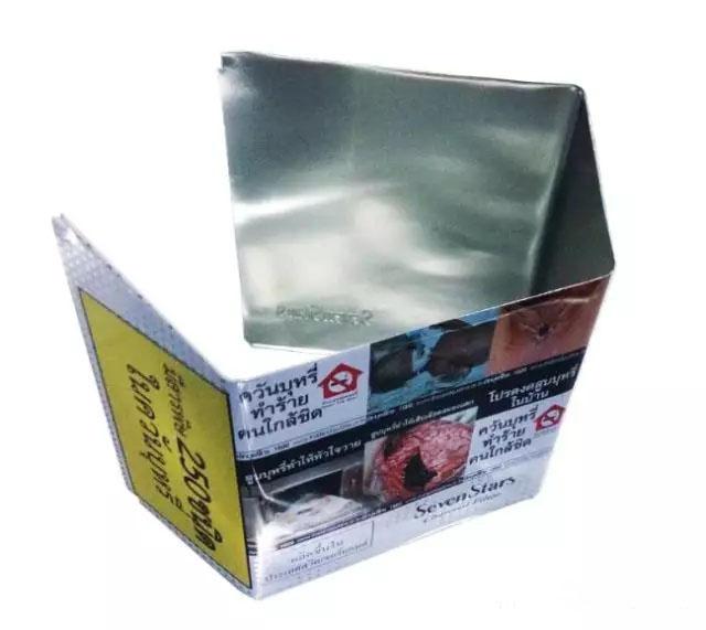 嘉维FobGavin: 马口铁罐 tin box