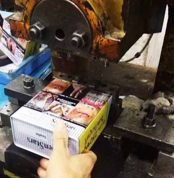 嘉维FobGavin: 马口铁 tin box