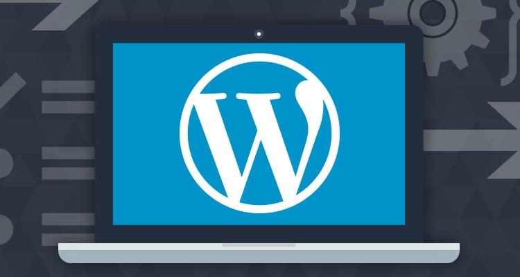 推荐几个有用的WordPress资源站