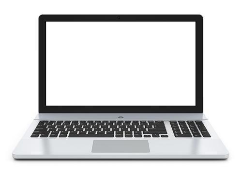 桌面快捷方式图标变成白块了怎么办?