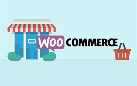 如何将WooCommerce购物车按钮转换为询盘按钮