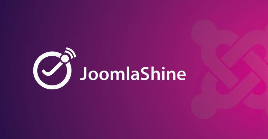 """款优秀的Joomla模板框架"""""""