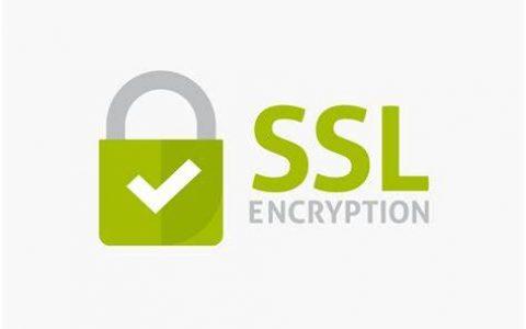 在Siteground中给网站安装SSL证书