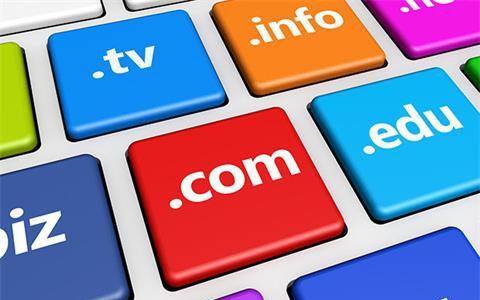 国外最便宜的域名注册商